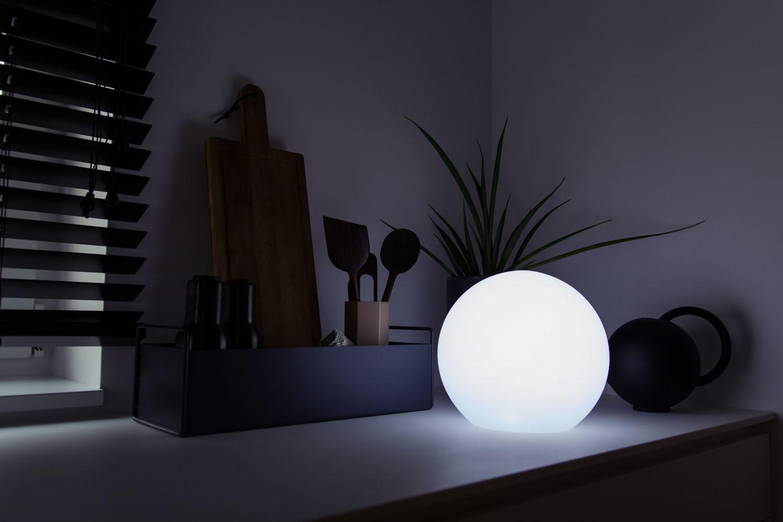 belight-led-laualamp-valgusti-dekoratiiv-oolamp-2068