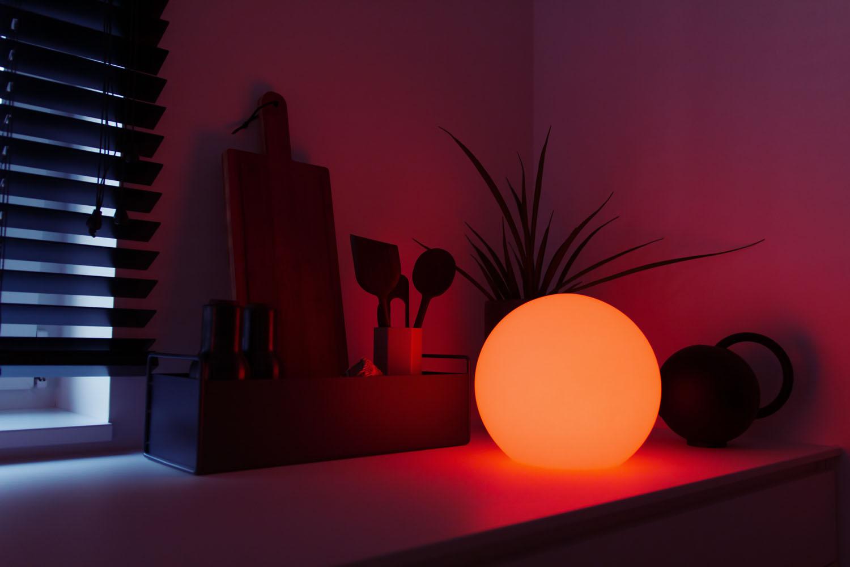 belight-led-laualamp-valgusti-dekoratiiv-oolamp-2069