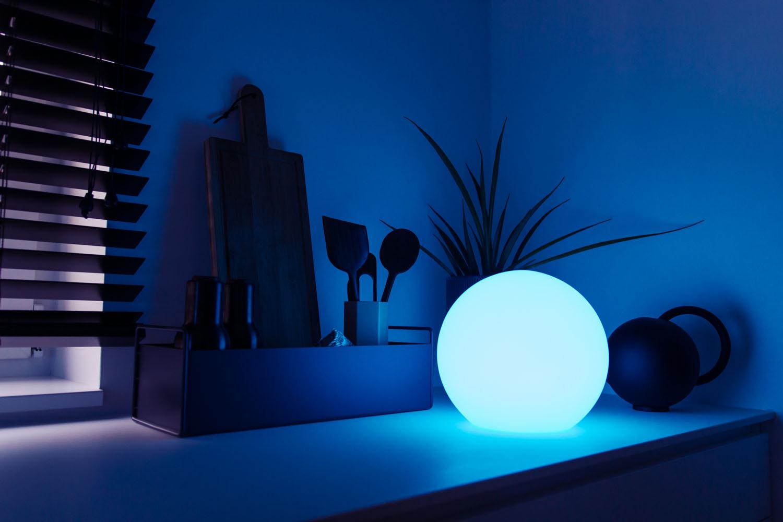 belight-led-laualamp-valgusti-dekoratiiv-oolamp-2070