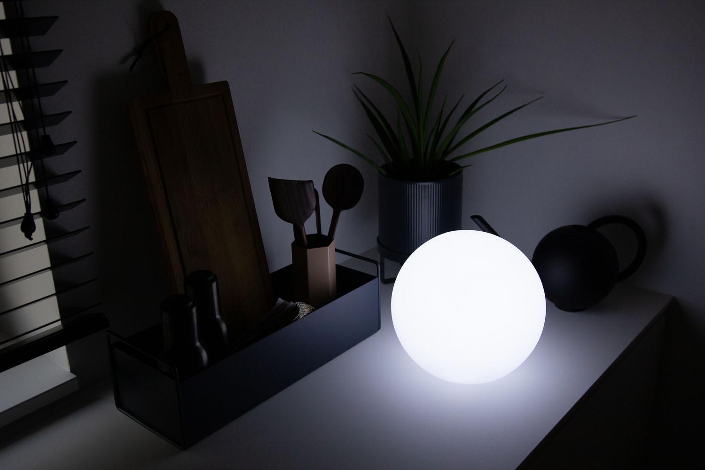 belight-led-laualamp-valgusti-dekoratiiv-oolamp-2120