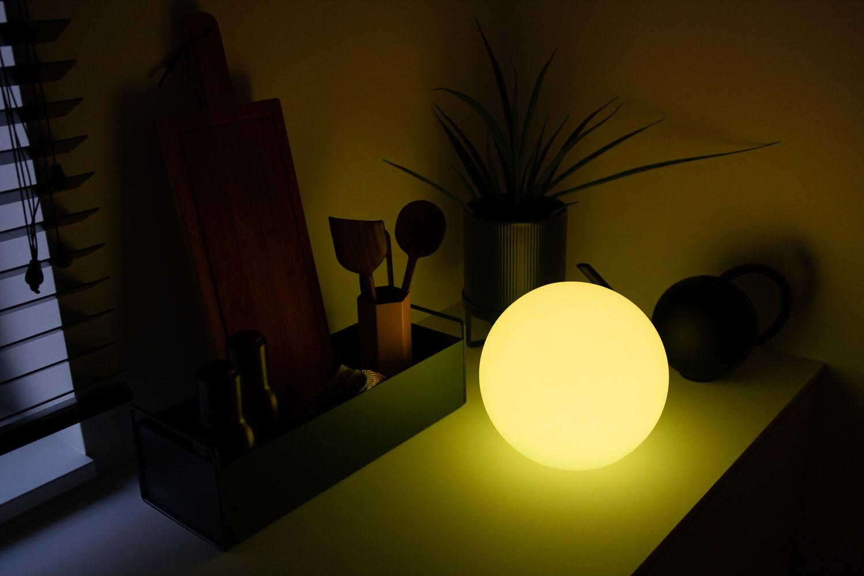 belight-led-laualamp-valgusti-dekoratiiv-oolamp-2121