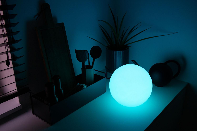 belight-led-laualamp-valgusti-dekoratiiv-oolamp-2122