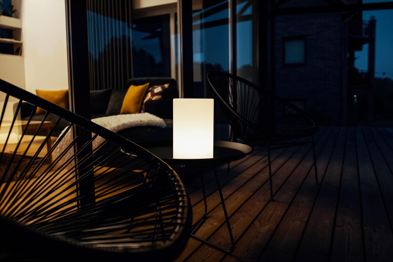 belight-led-laualamp-valgusti-dekoratiiv-oolamp-2277