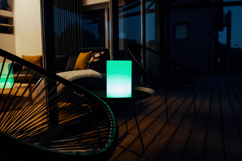 belight-led-laualamp-valgusti-dekoratiiv-oolamp-2279
