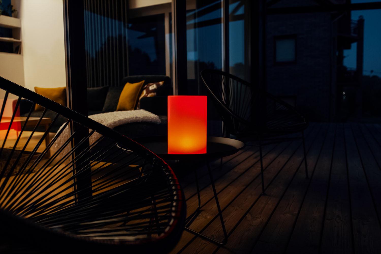 belight-led-laualamp-valgusti-dekoratiiv-oolamp-2281